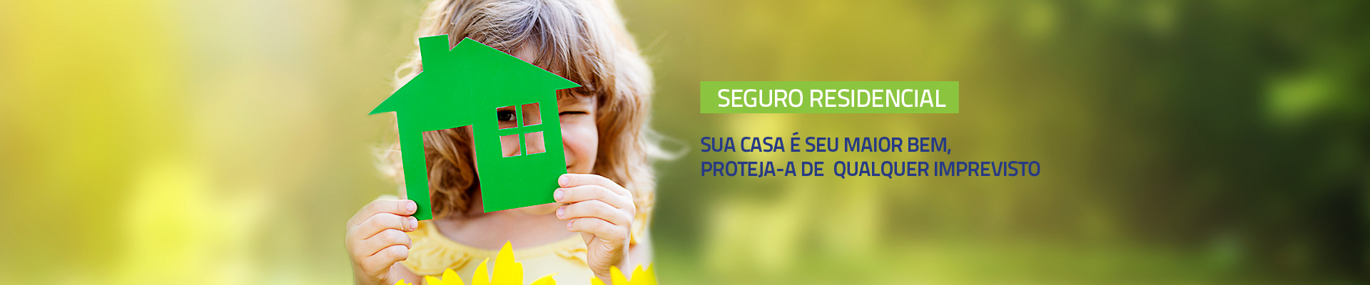 fullbanners_seguro_residencial__01