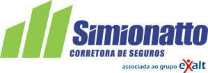 Simionatto Seguros