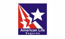 seguradora_american_life