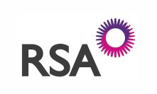 seguradora_rsa