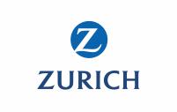 seguradora_zurich