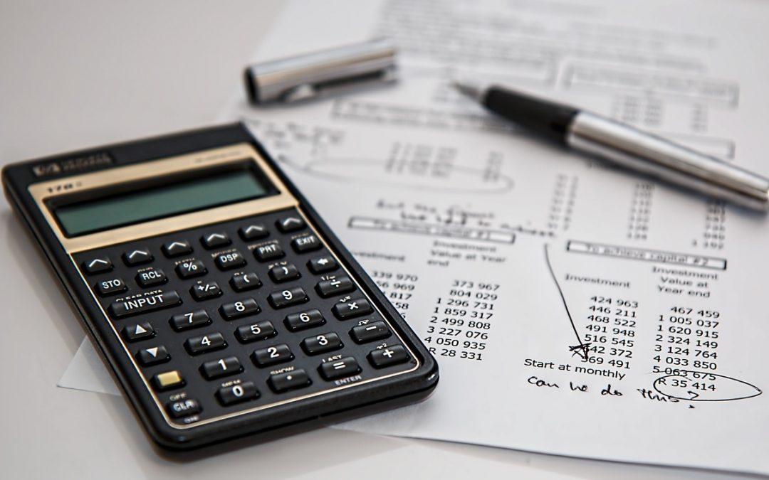 Seguro Empresarial: Quanto custa?